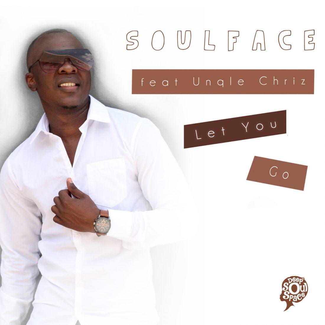 soulface